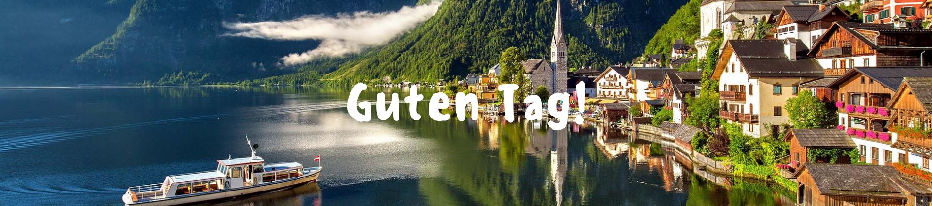 how-to-send-a-parcel-to-austria