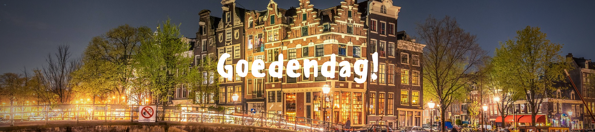 how-to-send-a-parcel-to-the-netherlands
