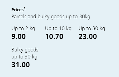 prices-postpac-priority