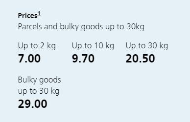 prices-postpac-economy