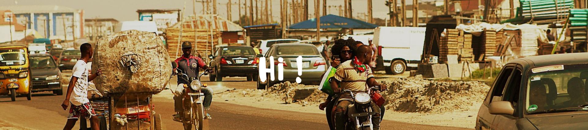 how-to-send-a-parcel-to-nigeria