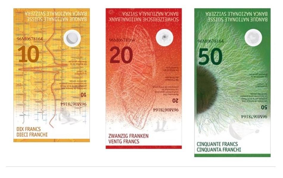 Abmessungen-Rechnungen-Bank-schweizer