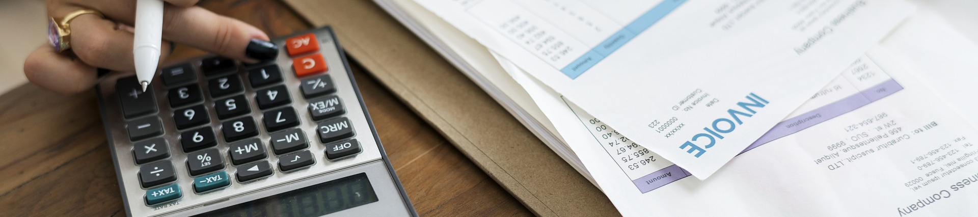 proforma-invoice